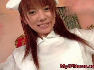 beobachten japanisch echt, echt roten kopf ideal, jeder japan heiß