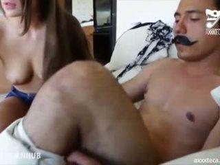 Порно mexicano, старий inventor evert geinstein fucks гаряча ginger підліток!