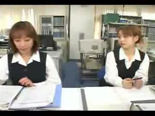 brunette, japanese, teens