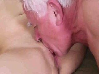 갈색 머리, 성숙, hd 포르노