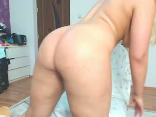 blondes, les gros culs, anal