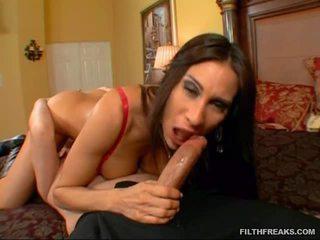 Shiela seks / persetubuhan vid tindakan