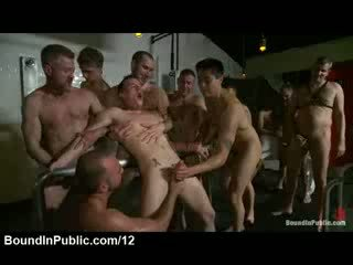 Niewolnik