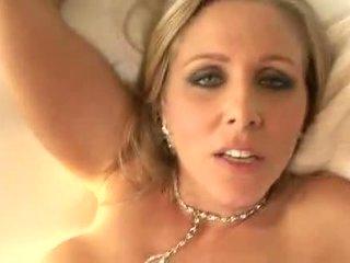 nominālā pornozvaigžņu karstās, labākais hardcore nominālā, liels milf ideāls