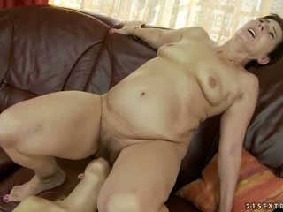 pussy licking, shemale, lesbian
