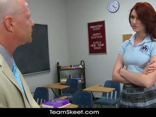 课堂 看, 铁杆 最热, 质量 青少年 新