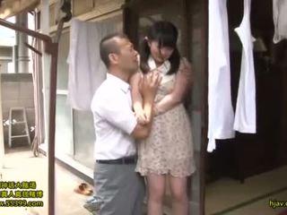 japonijos, paaugliams, bučiavimasis