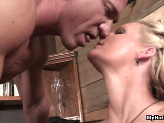 anal great, full bigboobs, watch creampie hot