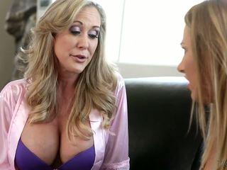 big boobs, lesbians, milfs