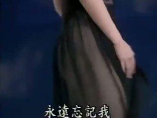 Taiwan3- permanent pakaian dalaman menunjukkan 03