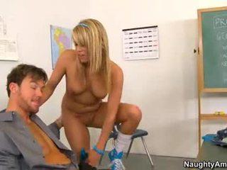 thực hardcore sex, nhất fuck of her life hq, nóng nhất tốt nhất của khiêu dâm cô gái miễn phí
