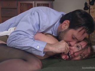 Halfway casa anal: grátis kink hd porno vídeo 64