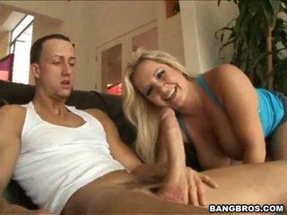 Rachel liebe zusammen um sie pair von hupen