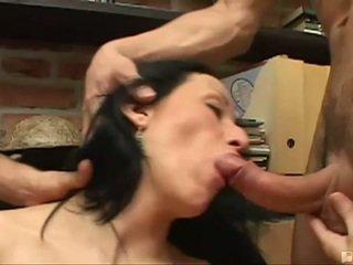 шибан, hardcore sex, твърд дяволите