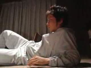Jepang laki-laki fucks dia langkah ibu video