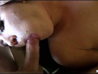 girlfriends, blowjob, cock sucking