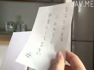 japon, bebek, anal