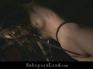 hardcore sex, fantaasia, blowjob