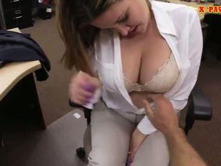 মৌখিক, বড় tits, পরিপক্ক