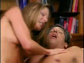 Καυτά μητέρα που θα ήθελα να γαμήσω alexandra μετάξι gets ένα pop jizzload επί αυτήν πόδια μετά πρωκτικό screwed