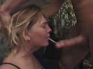 Slap Fuck: Cumshot & Slap Fuck Porn Video 2a