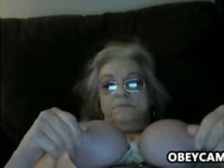 big boobs, webcam, softcore