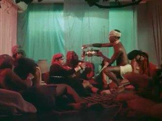 Ang secret ng ang mummy 1982 - brazilian klasiko ( puno movie )