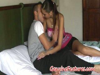 hardcore sex, amateur porn, hot sex cock xxx