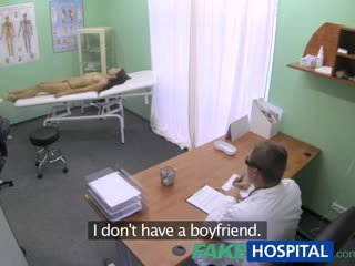 student, oral sex, voyeur