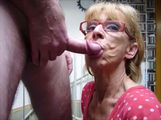 Cum for Her 4: Free For Her HD Porn Video 90