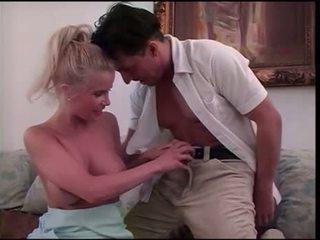 oral sex, vaginal sex, anal sex