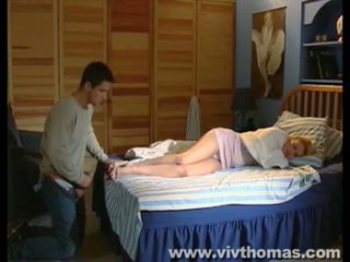Turu karina gets a cum dijupuk in her kaki video
