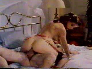 Klassika porno annette haven