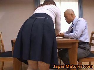hardcore sex, sânii mari, diavol dracu 'fierbinte