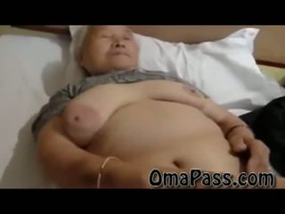 mollig, japanse, bbw