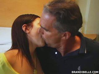 Raucous ja seksikäs suihinotto