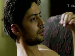 Bollywood bhabhi σειρά -03