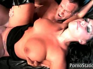 Kerry Louise Oral Fuckin Wiener And Bonks