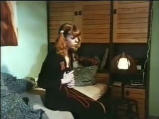 Γερμανικό κλασσικό: κλασσικό γερμανικό πορνό βίντεο 26