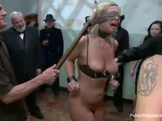 Cipa acquires a grobo skupina flogging za ji twat