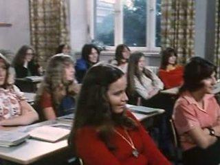 রিপোর্ট 1973