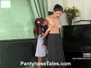 Jaclyn और alice hose पॉर्न चलचित्र