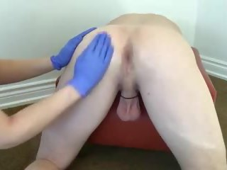 Cock Milking: Free Femdom HD Porn Video a9