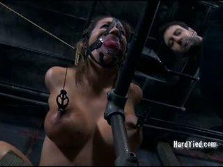 all sex, humiliation, submission clip
