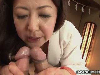 blowjobs, sucking, japanese