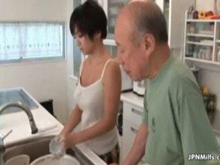 ιαπωνικά, ερασιτέχνης, ασιάτης