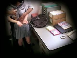 大学, 日本の, 時間