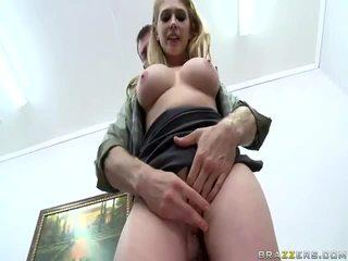 hardcore sex koli, lepo velik klinci vse, preveri velike joške glej