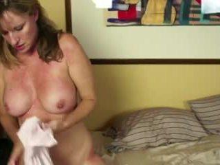 pornó, kemény, szex