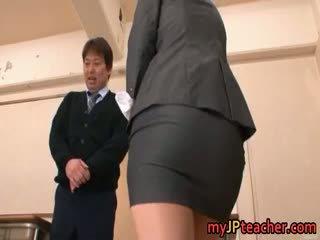 japanese, babe, interracial